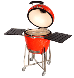 Kamado by Kamadoworld